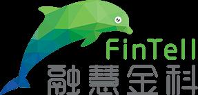 一站式金融科技解決方案提供商